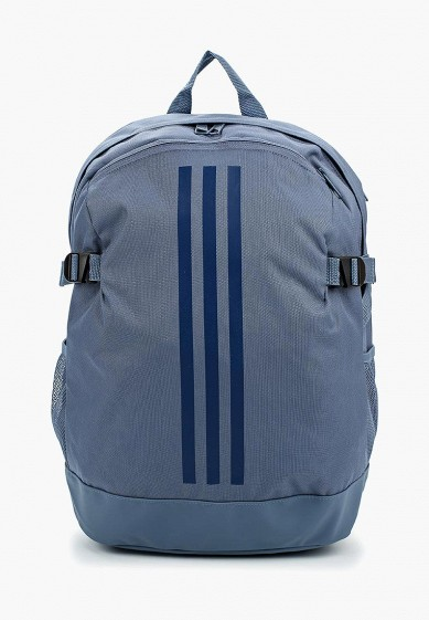 Рюкзак adidas BP POWER IV M