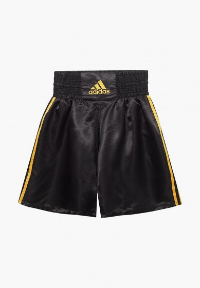 Шорты спортивные adidas Combat Multi Boxing Shorts