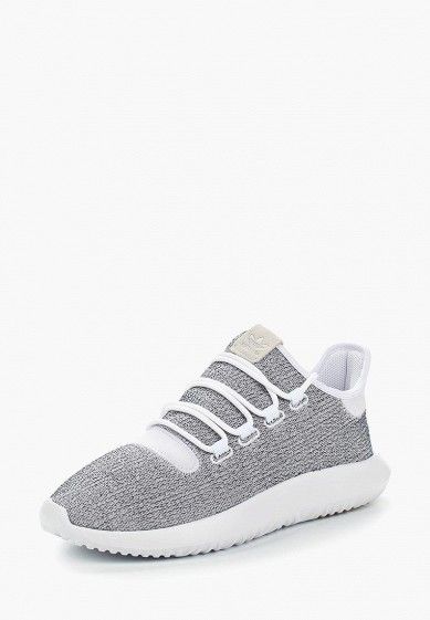 Кроссовки adidas Originals TUBULAR SHADOW