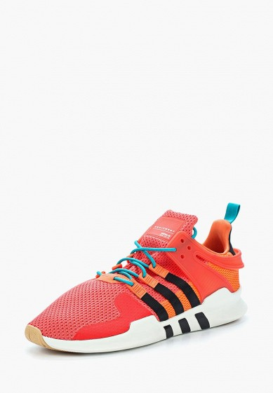 Кроссовки adidas Originals EQT SUPPORT ADV SUMMER