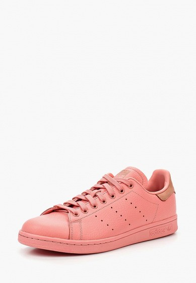 Кеды adidas Originals STAN SMITH
