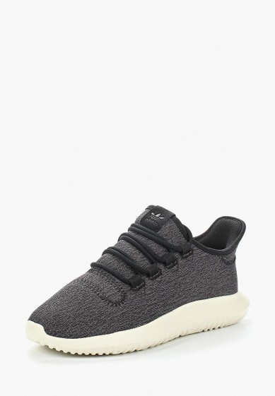 Кроссовки adidas Originals TUBULAR SHADOW W