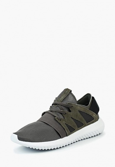 Кроссовки adidas Originals TUBULAR VIRAL W