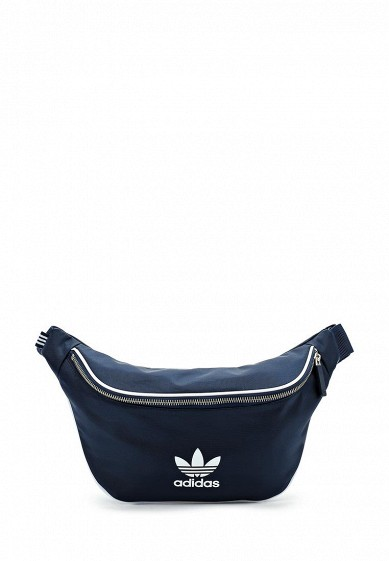 Сумка поясная adidas Originals WAISTBAG ac