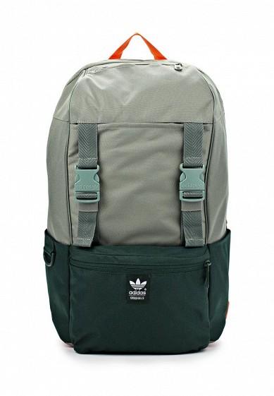 Рюкзак adidas original рюкзак хипсит отзывы