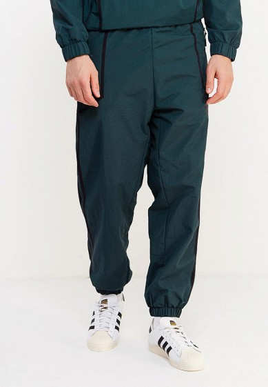 Брюки спортивные adidas Originals TAPED WIND PANT