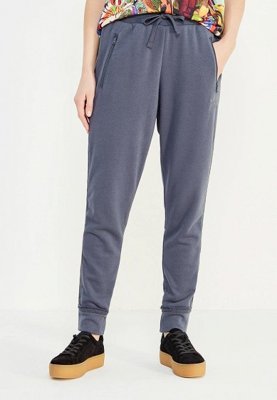 Брюки спортивные adidas Originals LOW CROTCH PANT