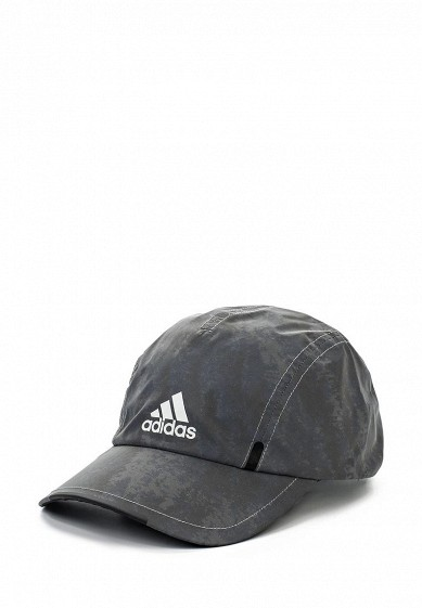 Бейсболка adidas Performance RUN REFLEC CAP