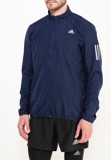 Ветровка adidas RS WIND JKT M