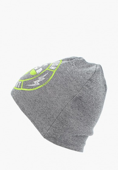 Шапка Affliction GEO SPORT BEANIE