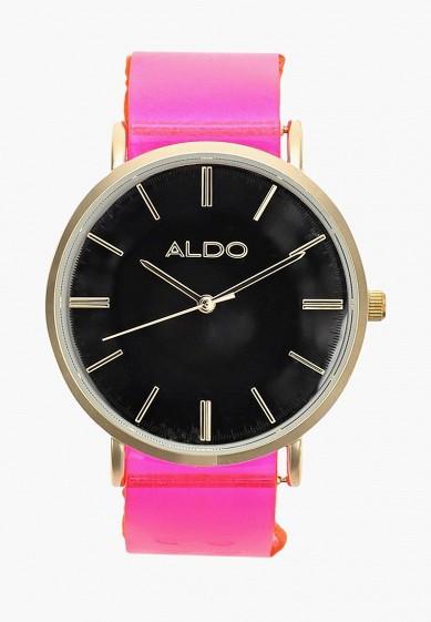 Часы купить ламода финляндия купит часы