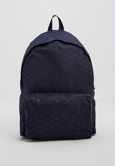 Распродажа рюкзаков армани рюкзак swisswin 8810 купить в москве