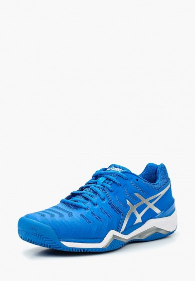 Кроссовки ASICS GEL-RESOLUTION 7 CLAY