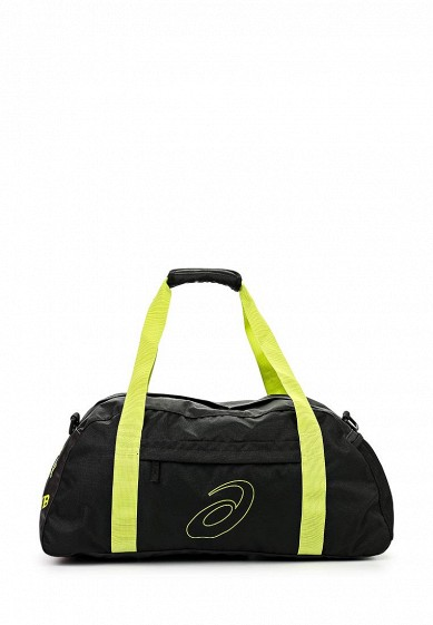 90299373b406 Сумка спортивная ASICS TRAINING ESSENTIALS GYMBAG купить за 84.00 р ...