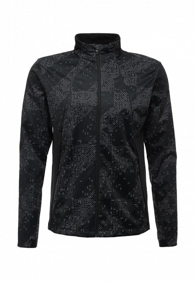Куртка ASICS LITE-SHOW WINTER JACKET