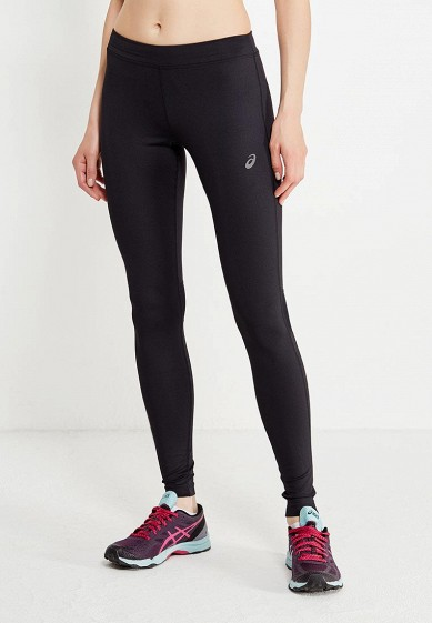 Тайтсы ASICS TIGHT