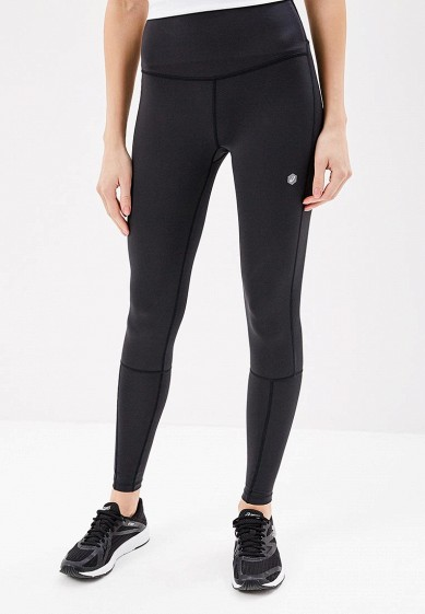 Тайтсы ASICS HIGHWAIST TIGHT