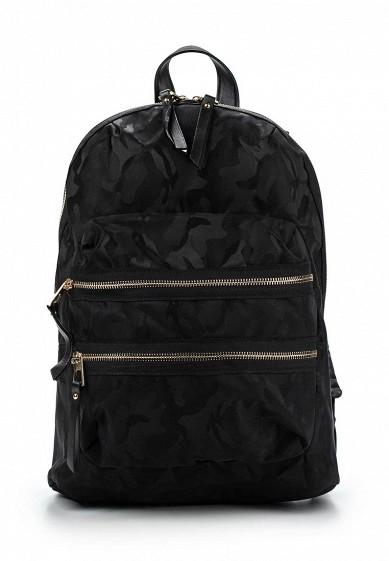 Рюкзак - befree miltec рюкзак