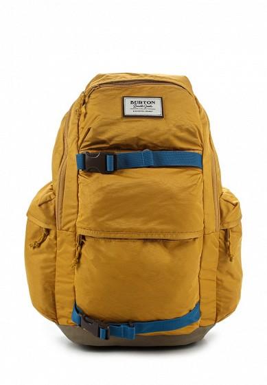 Рюкзак burton купить купить рюкзак для школы для подростков в омске