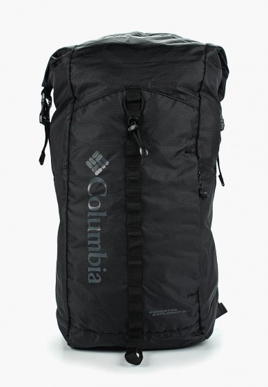 Рюкзак Columbia Essential Explorer™ 20L