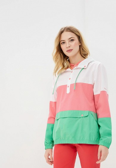 Ветровка Columbia Harborside™ Windbreaker