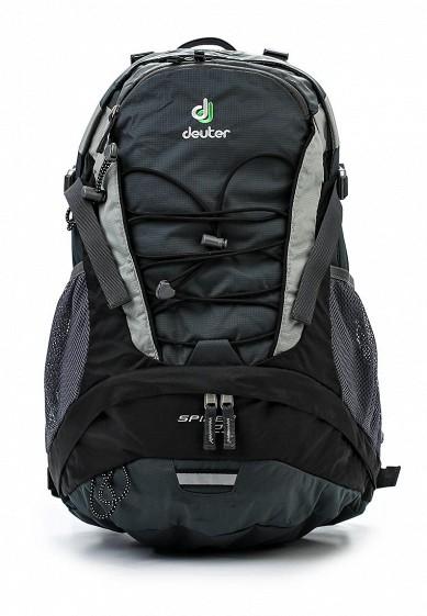 Рюкзаки дойтер для высоких туристический рюкзак вершина