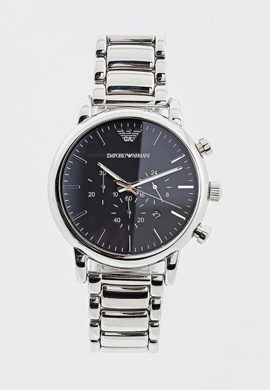 Часы Emporio Armani AR1894 Часы Swiss Military Hanowa 06-5187.02.001
