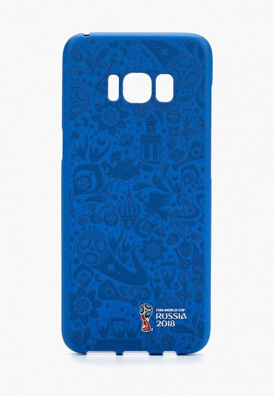 Чехол для телефона 2018 FIFA World Cup Russia™ Galaxy S8 FIFA 2018
