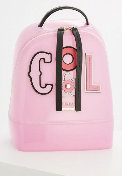 Рюкзак Furla CANDY MESSENGER