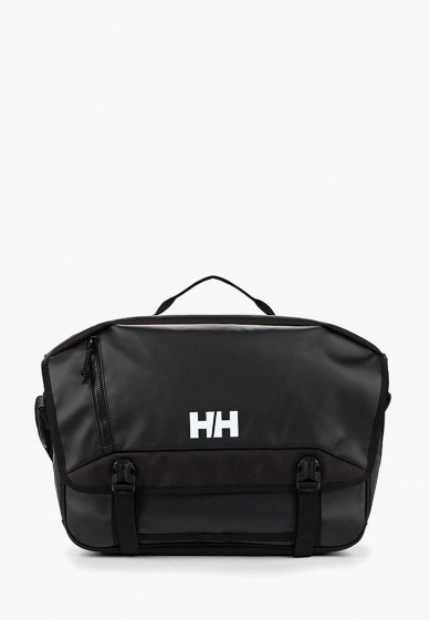 Сумка Helly Hansen TRAVEL MESSENGER BAG