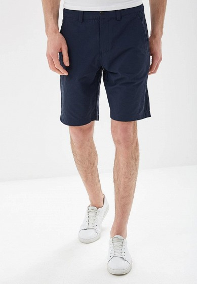 Шорты Helly Hansen HP QD CLUB SHORTS