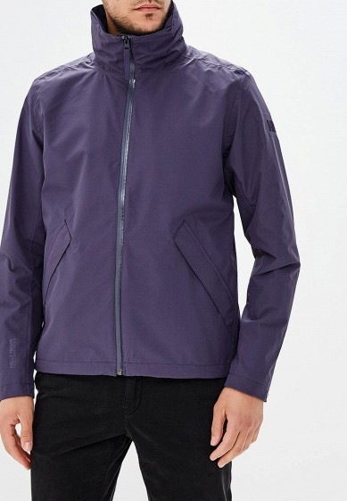Ветровка Helly Hansen ELEMENTS JACKET