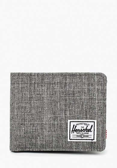 Кошелек Herschel Supply Co ROY RFID