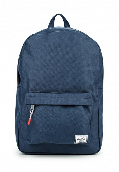 Рюкзак Herschel Supply Co CLASSIC MID-VOLUME