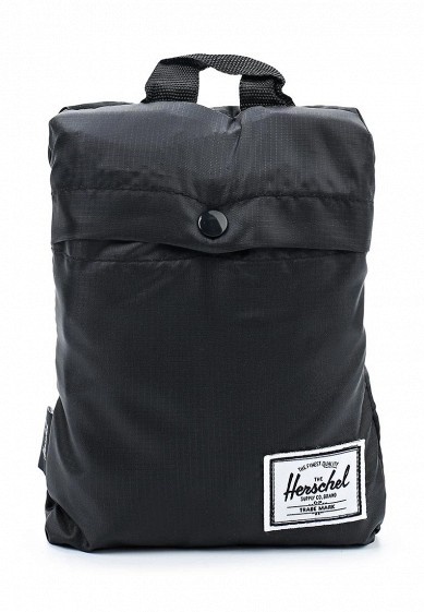 Рюкзак Herschel Supply Co PA DAYPACK