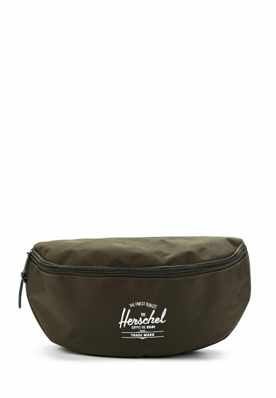 Сумка поясная Herschel Supply Co Sixteen