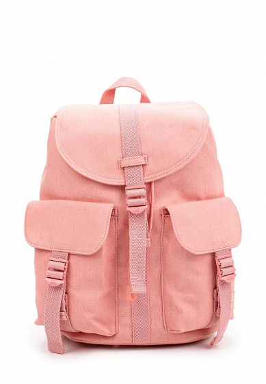 Рюкзак Herschel Supply Co Dawson X-Small