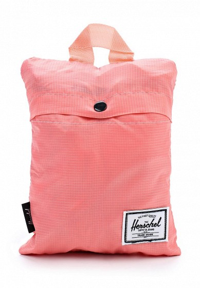 Рюкзак Herschel Supply Co Packable Daypack