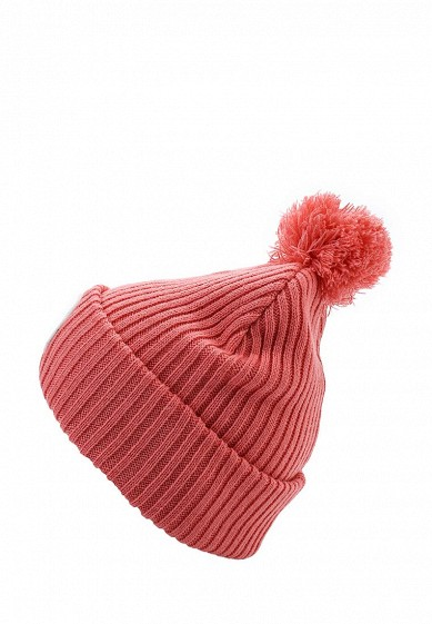 Шапка Herschel Supply Co Sepp