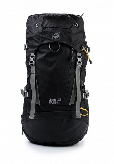 Рюкзак Jack Wolfskin ACS HIKE 32 PACK