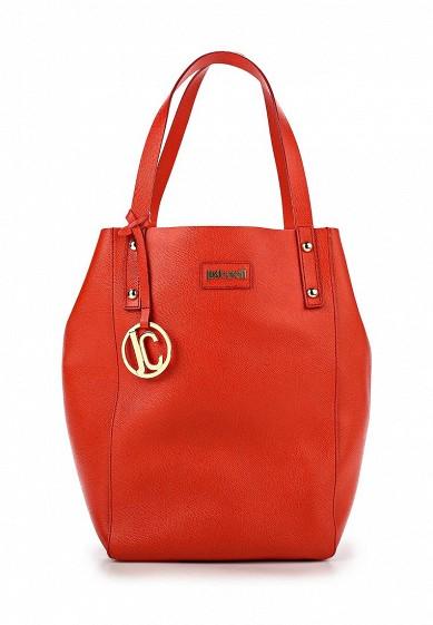 Средние сумки Roberto Cavalli - женская коллекция на Luxxy