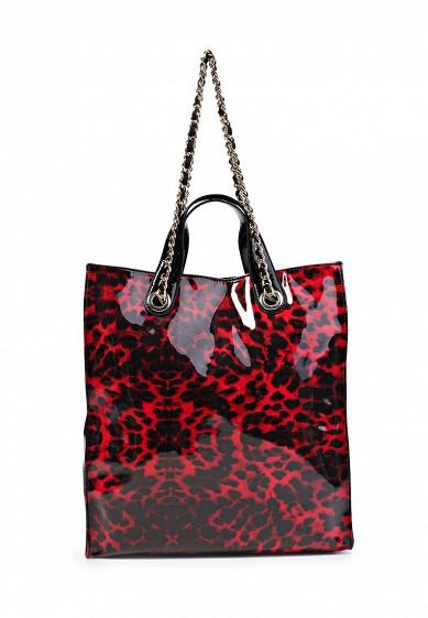Каталог сумок :: Смешанный стиль - Женские сумки Интернет
