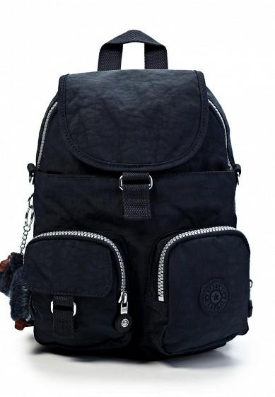 Kipling рюкзак купить рюкзак-авоська