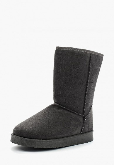Сапоги LOST INK PENNI TALL FAUX FUR BOOT