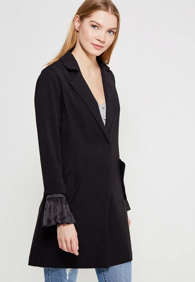 Пальто LOST INK PLEAT SLEEVE DUSTER