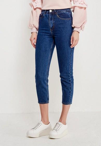 Порно жена онлайн шикарная попа в джинсах