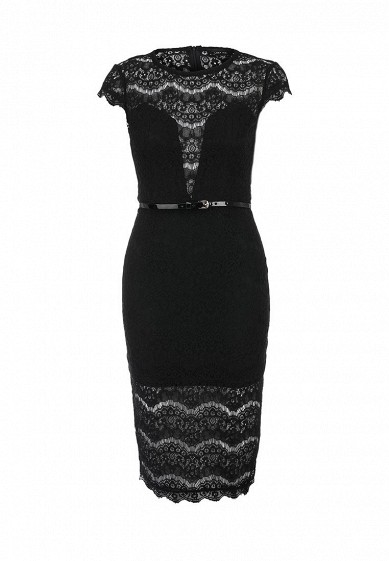Платье LOST INK ARIELLA LACE DRESS