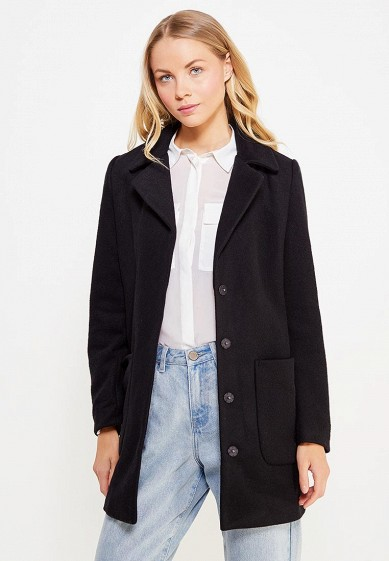 Пальто LOST INK SB CLASSIC COAT