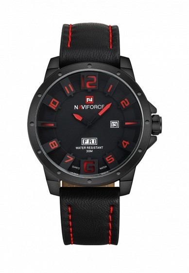 Часы Naviforce