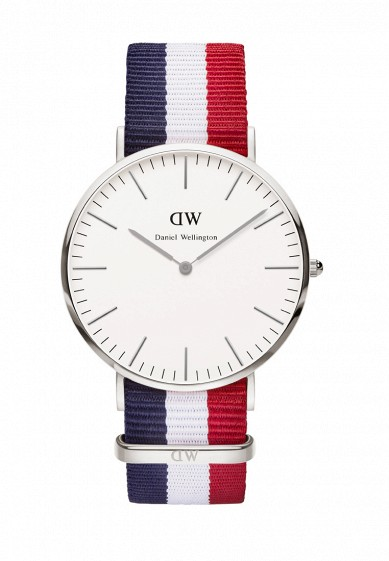 Часы Daniel Wellington 0203DW Cambridge